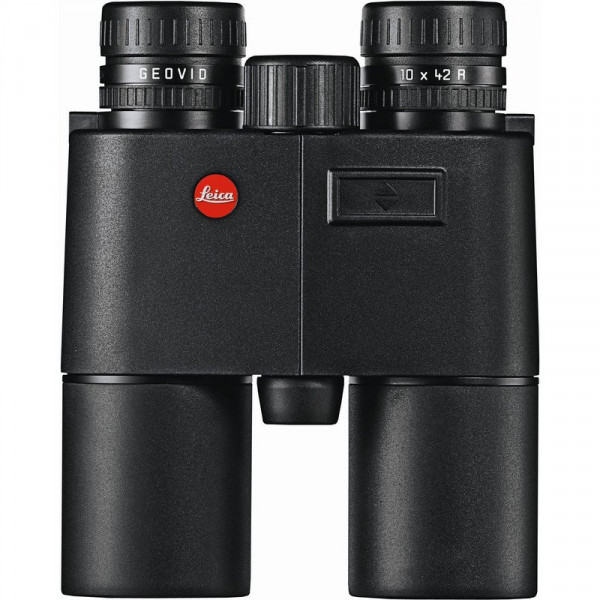 Leica Geovid 10x42 R (Meter version)