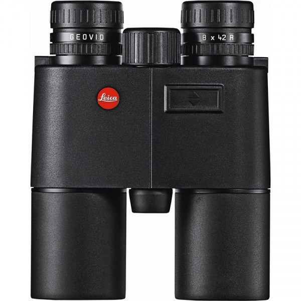 Leica Geovid 8x42 R (Yard version)