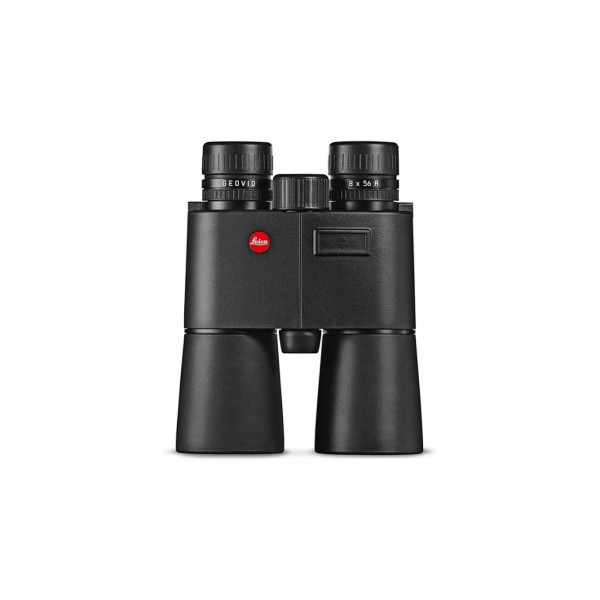 Leica Geovid 8x56 R (Yard version)