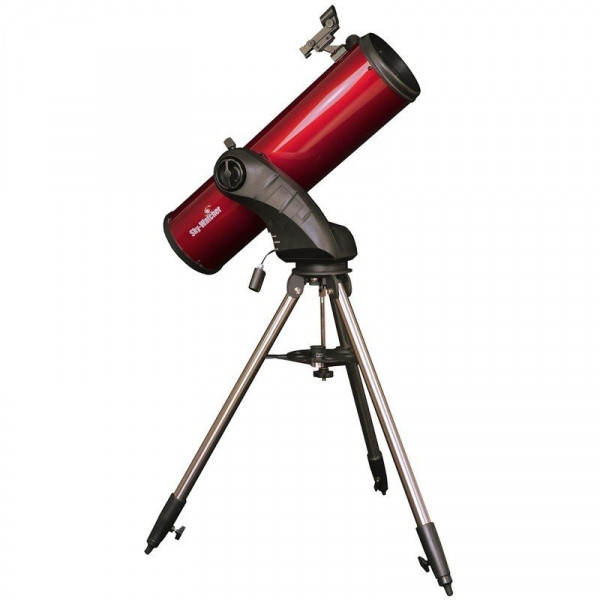 SkyWatcher Star Adventurer 150 Wi-Fi