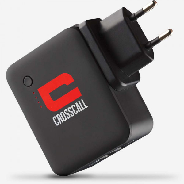 Crosscall Power Pack