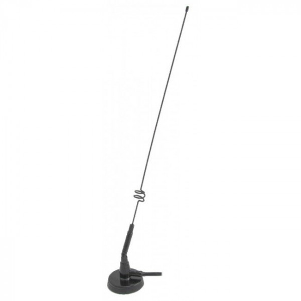 Proxel Dual Band Antenna 144-430MHz