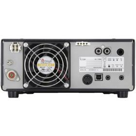 Icom IC-7300 v.03
